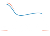 Beverly-Hills-Therapy-Logo