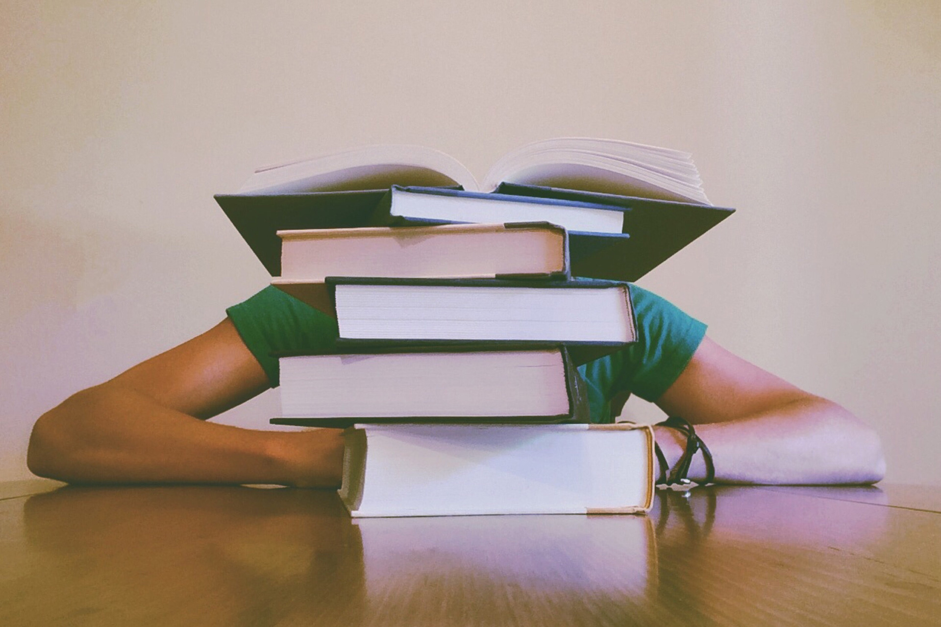 Tips to Reduce Test Anxiety