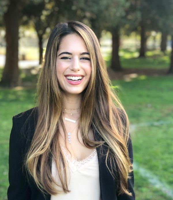 Shirah Cohen Therapist