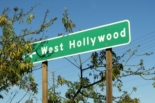 Choosing a Therapist in West Hollywood