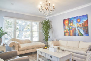 Main office - Therapy in Beverly Hills