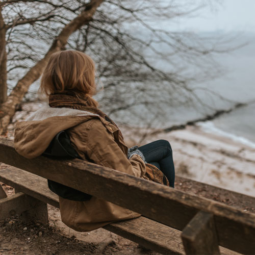 Therapy for Sexual Abuse