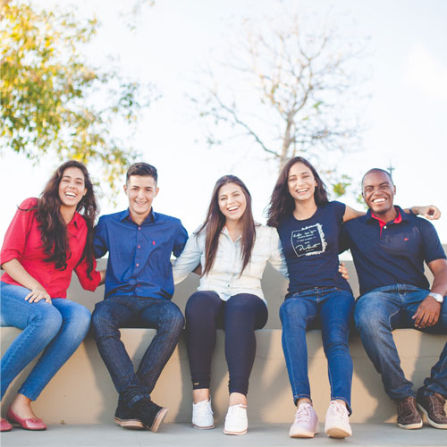 therapy for young adults