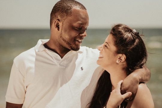 Couples Therapy Retreats: What to Expect